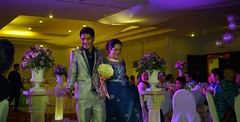 Live , Love and Laugh (chandlerbong) Tags: family light people portraits prime time no sony flash union system documentaries weddings sel 16mm available mirrorless a6000 sel50mm18 sonynex6 sel3518
