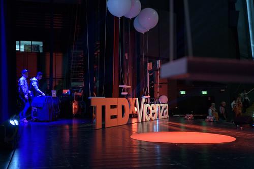 TEDxVicenza2106_77_2194