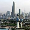 kuwait towers ابراج الكويت (wadypalace) Tags: towers kuwait ابراج الكويت