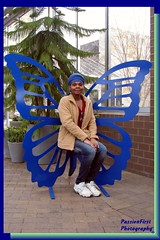 Nasa Fly (PhotoJester40) Tags: outdoorsinside indoors inside nasa female woman friend posing modeling colorful bright cheery amdphotographer