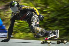 Britannia_Classic_Longboarder-24 (Snappy_Snaps) Tags: bc flatspot longboarding brittaniabeach longboardracing xtremeracing brittaniaclassic brittaniaclassiclongboardrace2016