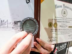IMG_3319.jpg (Chasing Donguri) Tags: graduation jackson thani tennesee unionuniversity
