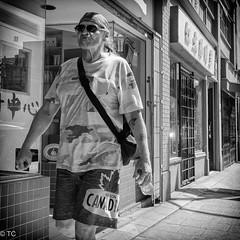 P6070011-Edit.jpg (Terry Cioni) Tags: vancouver chinatown tc olympuspenf