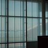 Vue de l'intérieur (d.cairn) Tags: mer port marine musee le havre bateau muma