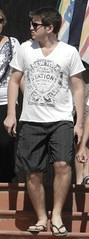 DSCN1530 (dolu2009) Tags: boy holiday man cute male men beach boys handsome cyprus famagusta braghettoni
