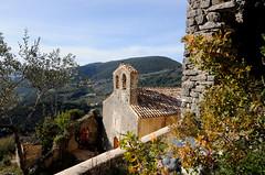 Il Gabbio (Giulia La Torre) Tags: autumn italy mountains fall nature leaves umbria ferentillo sibillini