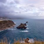Dorset-Coast