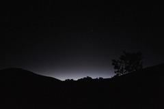 Mauna Kea Star