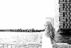 (Just a guy who likes to take pictures) Tags: city summer portrait urban bw en white lake black holland tower blanco water netherlands girl monochrome dutch face fashion female hair photo und model meer europa europe long shoot foto photoshoot y zwartwit toren feminine centre side negro towers nederland thenetherlands porträt lakeside blond stadt blonde holanda shooting nl frau portret mode zentrum zwart wit weiss paysbas centrum modell schwarz vrouw flevoland stad almere niederlande zw haren lange the gezicht flevo haar fotoshoot vrouwelijk weerwater