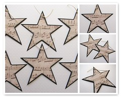 Musical Star Tags (JustScrappinHappy) Tags: christmas music black tree scrapbooking paper fun cards layout star concert fdsflickrtoys sticker december singing photos guitar handmade crafts tag magic band gifts ornaments card gift embellishment embellishments clarinet bulk etsyshop justdandy shessocrafty craftaday allthingsfun shesocraft