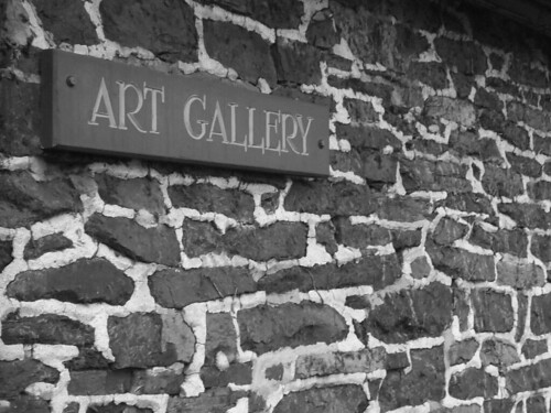 Another Art Gallery by mtsofan, on Flickr