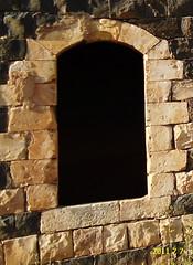 DSC077dgss55 (1) (fadi haddad333) Tags: jordan من في haddad fadi حداد irbid اثار قديم اثري جدار فادي بقايا الاردن اربد huwwarah بلده مرعي لمنزل حوارة حواره