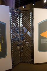 Creative Uses (IvanTortuga) Tags: usa mi unitedstates michigan negaunee miim michiganironindustrymuseum