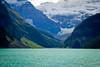 Lake and Mountains :D (✿ SUMAYAH ©™) Tags: lake mountains canon landscape eos d 550d sumayah لاندسكيب صورطبيعه المصورةسمية فلكرسمية، سميةعيسى فلكرسميةعيسى