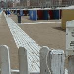 "P1010297 <a style=""margin-left:10px; font-size:0.8em;"" href=""http://www.flickr.com/photos/75301516@N00/6466838301/"" target=""_blank"">@flickr</a>"
