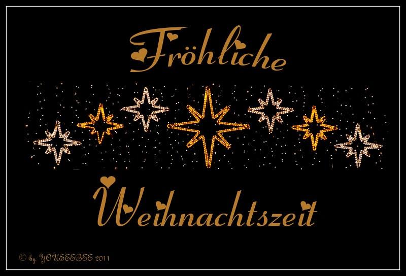 Weihnachtsdeko Straßenbeleuchtung.The World S Best Photos Of Schokoladenmarkt And Tübingen Flickr