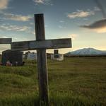 Búðir Graveyard with Sensor Dust thumbnail