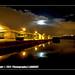 Le Havre - Hangar