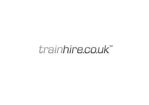 Train Hire - logo
