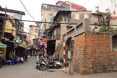 Hallo Hanoi