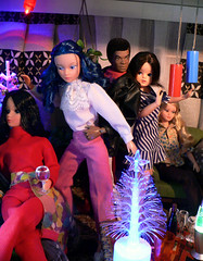 Do A Little Dance (dollyfan1) Tags: doll pedigree actionman sindy uneeda actiongirl dollikin palitoy