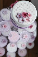 Celebration Cakes (California Bakery) Tags: usa cakes cupcakes milano torte pasticceria decorazioni delizie cakedesign celebrationcakes californiabakery tortedecorate mariarossi dolcidellamerica