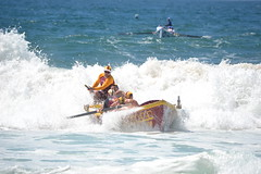 South Coast Surfboat Rd 1 2011 571 (Bulli Surf Life Saving Club inc.) Tags: surf australia bulli surfclub surflifesaving bullislsc southcoastsurfboatrd12011