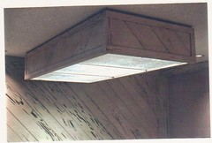 Light fixtures2 (Peter Newton, Assoc AIA, CSBA, PMP) Tags: religious salvationarmy stlouis missouri renovation washingtonuniversity stlouisuniversity kmox tenantimprovement commercialinteriors bankbuildingcorporation