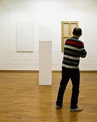 GAM Torino (NinoLo) Tags: people italy art museum modern torino gallery arte musei museo museums galleria moderna gam contemporanea contemprary