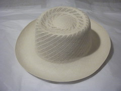 October302010 005 (panamaecuador) Tags: ecuador hats panama paja cuenca panamahats montecristi toquilla october302010