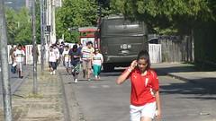 IMG_5468 (simon collado) Tags: semifinal clausura universidadcatlica 2011 universidaddechile sancarlosdeapoquindo