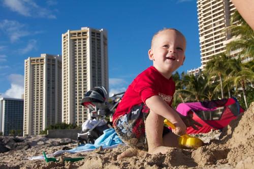 Hawaii2011 79