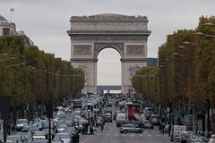 Paris France 2011