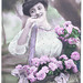 French Vintage Postcard - 007.jpg by sebastien.barre