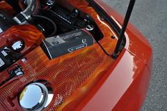 "2010 Inferno Orange Metallic Camaro • <a style=""font-size:0.8em;"" href=""http://www.flickr.com/photos/85572005@N00/6544981091/"" target=""_blank"">View on Flickr</a>"