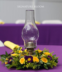 Floral Design Palo Alto, Vintage Centerpiece Ideas (Signature Bloom) Tags: pictures wedding decorations flower floral yellow vintage for design purple designer events sanjose images wreath reception designs florist paloalto vendor bridal centerpiece decor ideas weddingflowers weddingphotos arrangements floraldesign sanjoseca specialevents paloaltoca weddingideas outdoorwedding bridalflowers floralarrangements summerwedding weddingdecorations matsumotoaster floraldesigner flowerdesign springwedding receptionflowers vintagewedding 95121 94306 weddingflorist receptionideas weddingfloral yellowwedding weddingvendor yellowandpurplewedding flowersforwedding sanjoseflorist yellowcenterpieces signaturebloom wwwsignaturebloomcom sanjoseweddingflorist bridalflorist weddingfloristsanjose weddingfloristpaloalto paloaltoweddingflowers puplewedding purpleandyellowwedding paloaltoweddingfloral weddingflowerspaloalto weddingflowerspaloaltoca paloaltoweddingflorists wreathcenterpieceweddings candlewreathcenterpieces hurricanecenterpieces hurricanecenterpieceideas hurricanecenterpiecesforweddings hurricanecenterpieceideaswedding