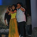 Thaman-At-Businessman-Movie-Audio-Launch-Justtollywood.com_11