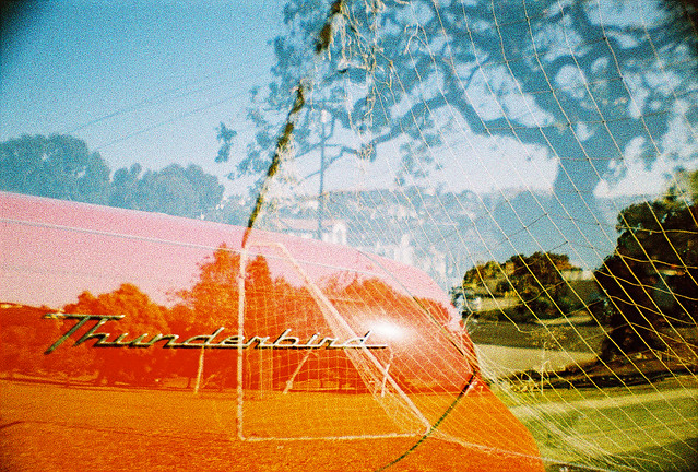 Thunderbird-soccer-net