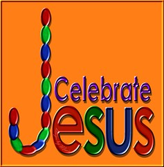 """Celebrate Jesus in Living Color"" by mimitalks, married w/children (mimitalks, married, under grace) Tags: art digital fun psp layout design graphicdesign 3d graphics funny artistic god jesus digitalart arts mimi creation computerart valentines dimension creating computergraphics religiousimage creations digitalimaging 3dimensional digiscrap digitaldesign computerdesign digitaldesigns digitallayouts psp6 paintshopprocreations digitalproject digitalelements paintshopprocreation artcreations artisticcreations designingmoms mimitalks marriedwchildren computermagic psp10 passionateinspirations fundesigns computergraphicspink paintshoppro6creations digitalpuzzle imademyownpuzzle freereligiousimage designingmomsgetdigital mimishare mimitalksmarriedwchildren freespiritualgraphic freegraphicforchristians"