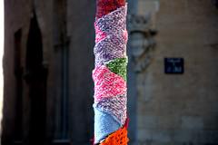 DSC_0018.NEF (miansoca) Tags: espaa valencia spain knitting iberiastreets gettyimagesiberiaq3