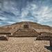 Sun_Pyramid_Teotihuacan