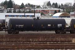 TILX 260968 (fleandca) Tags: tankcars tilx