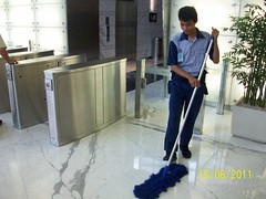 Lobby Duster (Clean ( PT Citra Lestari Anugrah )) Tags: indonesia foto cara cleaning lobby clean jakarta duster service pt citra lestari anugrah cleanindo ptcitralestarianugrah jasacleaningservice fotolobbyduster ptclean jasacleaningservicejakarta lobbyduster caralobbyduster pembersihanlantaimenggunakanlobbyduster pembersihanlobby