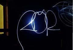 Felz 2012! (Kath) Tags: light happynewyear 2012 felizaonuevo