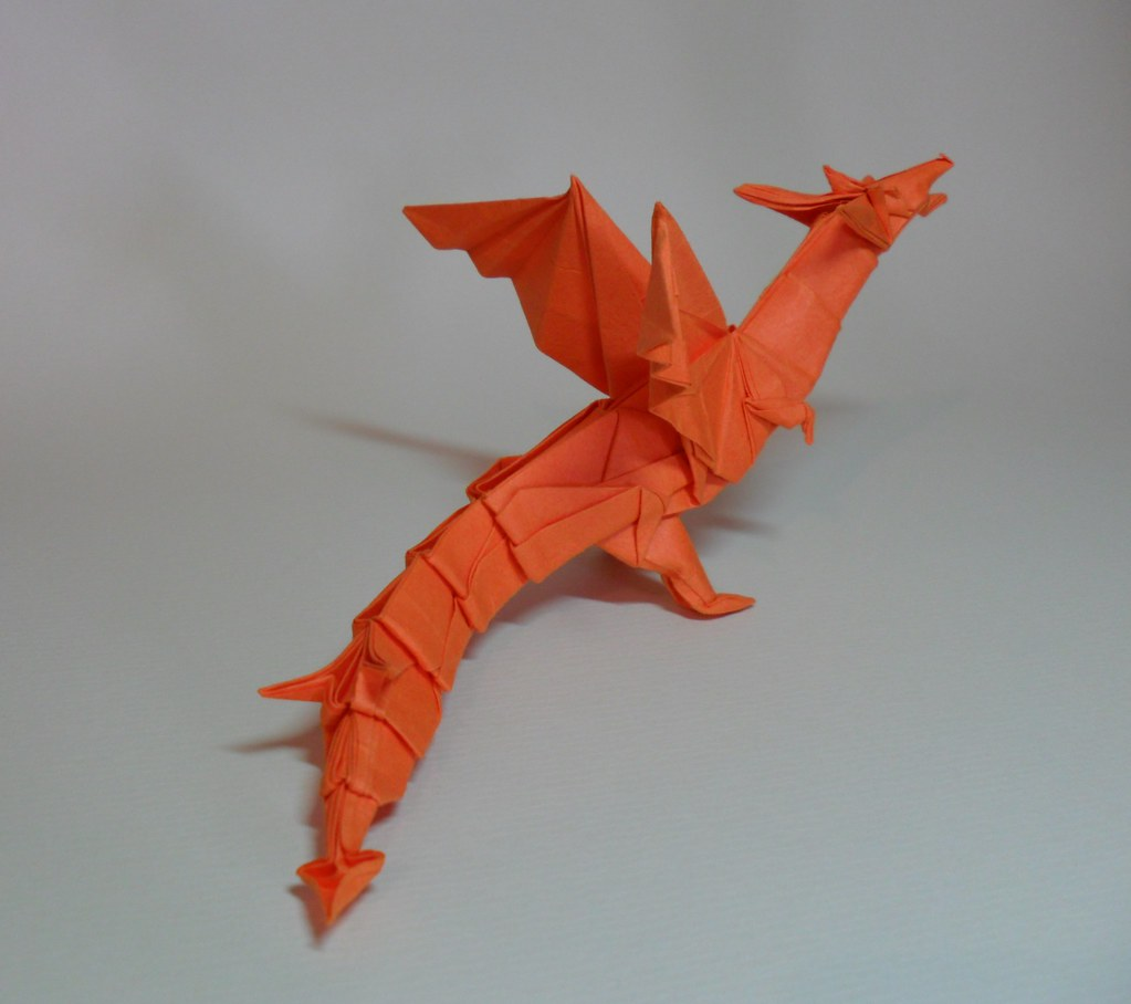 the worlds best photos of kade and origami flickr hive mind