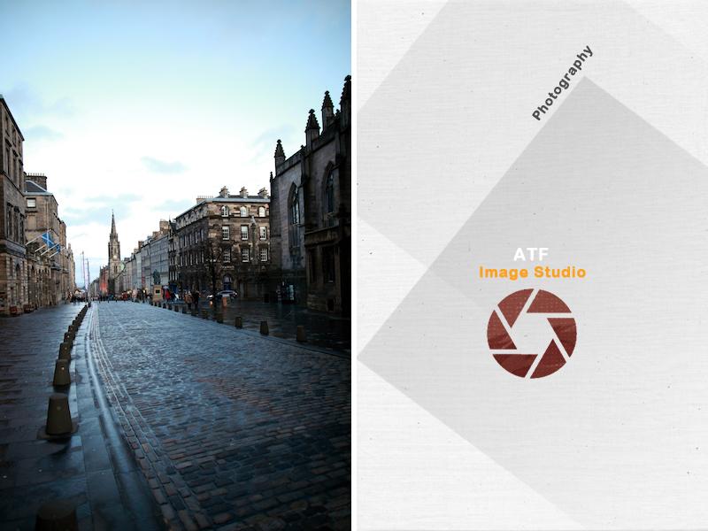 Edinburgh Xmas 2011 032