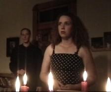 Wannabe2 (The Dark Shadow) Tags: film sex blood vampire fear bondage killer short torture horror terror bleeding nudity necrophilia gory supernatual
