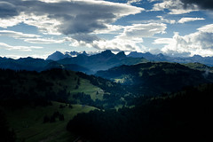 a single spot of light (gato-gato-gato) Tags: leica mountain mountains alps nature rock stone digital landscape schweiz switzerland flickr suisse hiking sommer natur rangefinder berge juli fels thealps alpen svizzera landschaft stein manualfocus sonntag schwyz einsiedeln wanderung gebirge m9 naturephotography mythen manualmode landscapephotography innerschweiz brunni outdoorphotography alpthal mythenregion grossermythen manuellerfokus gatogatogato leicasummiluxm50mmf14asph leicam9 gatogatogatoch wwwgatogatogatoch