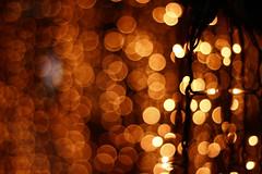 New year begin. (Sergio Heads) Tags: christmas light españa canon 50mm navidad luces spain bokeh desenfoque 18 enfoque 1000d sergioheads sergioheadsphotography sergioheadsflickr