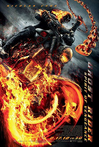 Ghost_Rider__Spirit_of_Vengeance_5